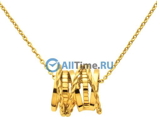 Кулоны, подвески, медальоны Nina Ricci NR-70210880100043