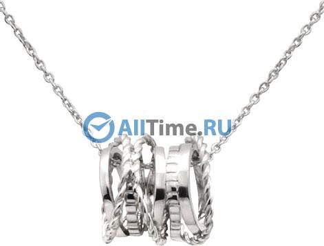 Кулоны, подвески, медальоны Nina Ricci NR-70210881100043