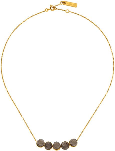 Кулоны, подвески, медальоны Nina Ricci NR-70223580116043 кулоны подвески медальоны nina ricci nr 70174131108048