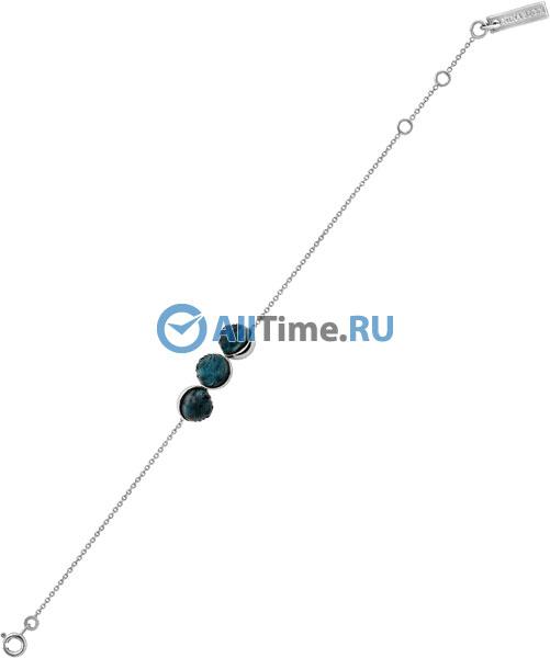 �������� Nina Ricci NR-70223601102190