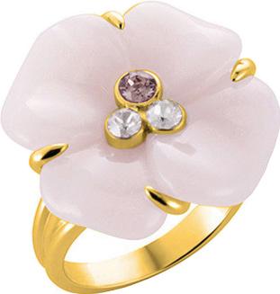 Кольца Nina Ricci NR-702236301070 все цены