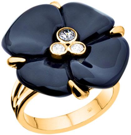 Кольца Nina Ricci NR-702236301310 браслеты nina ricci nr 70187650108190