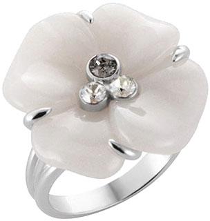 Кольца Nina Ricci NR-702236311140 кольца nina ricci nr 702070911100