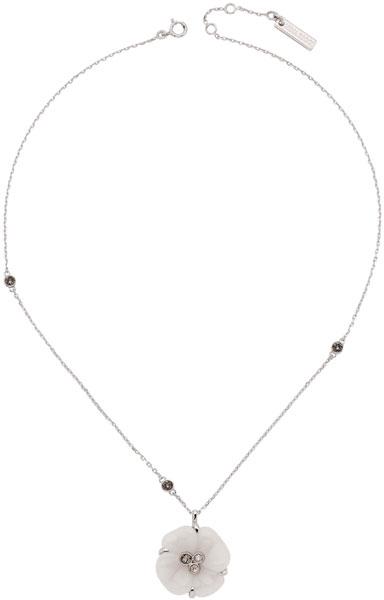 Кулоны, подвески, медальоны Nina Ricci NR-70223641114045