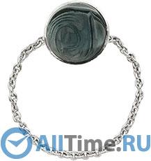 Кольца Nina Ricci NR-702310411020