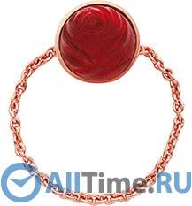 Кольца Nina Ricci NR-702310440010