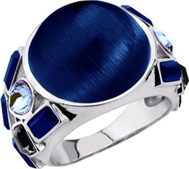 Кольца Nina Ricci NR-702328811020