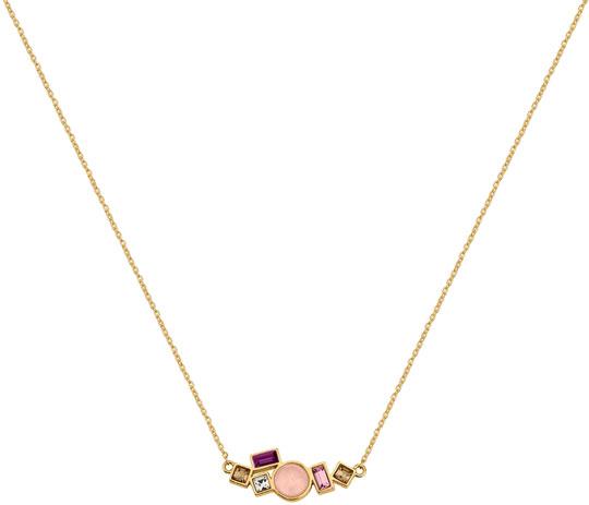 Кулоны, подвески, медальоны Nina Ricci NR-70232910110041