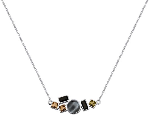 Кулоны, подвески, медальоны Nina Ricci NR-70232911110041