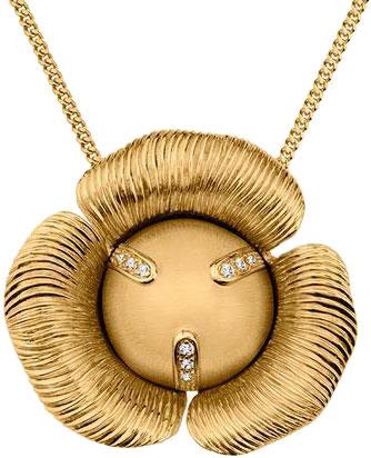 Кулоны, подвески, медальоны Nina Ricci NR-70235590108041