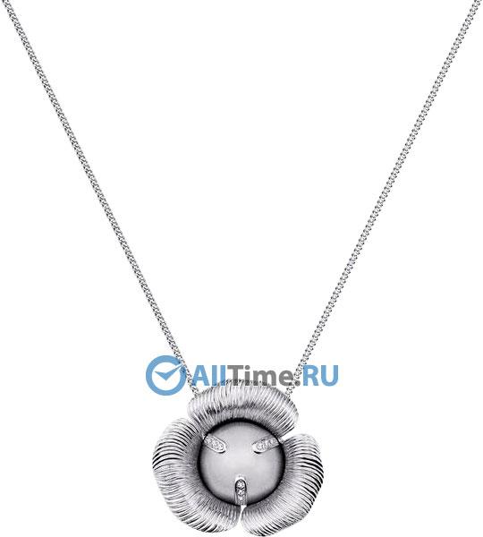 Кулоны, подвески, медальоны Nina Ricci NR-70236001108078