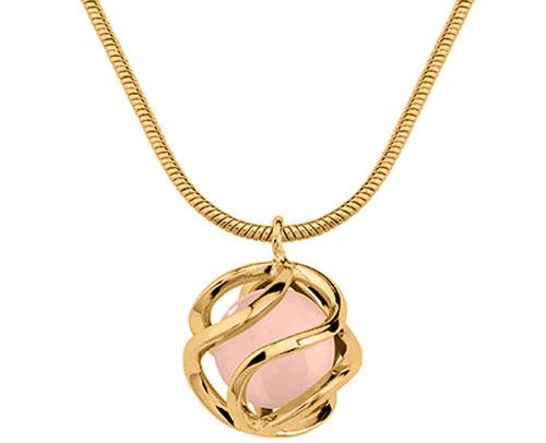 Кулоны, подвески, медальоны Nina Ricci NR-70236650107041