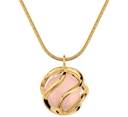 Кулоны, подвески, медальоны Nina Ricci NR-70236660107078