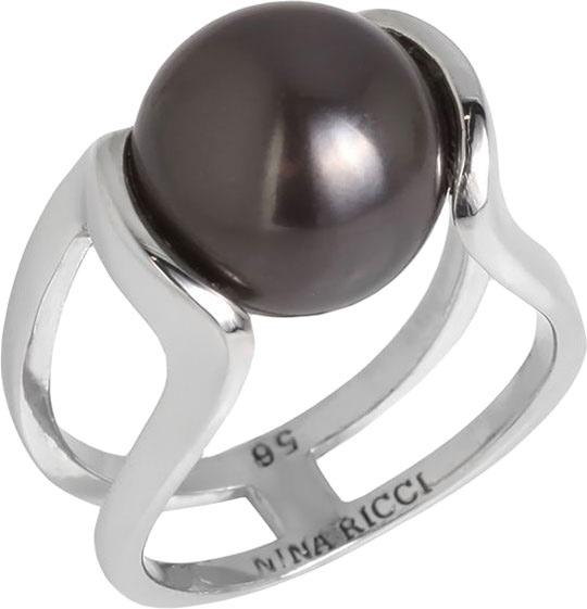 Кольца Nina Ricci NR-702466411150