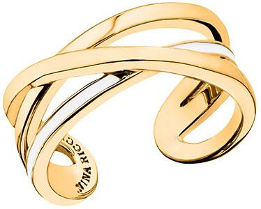 Кольца Nina Ricci NR-702597201080