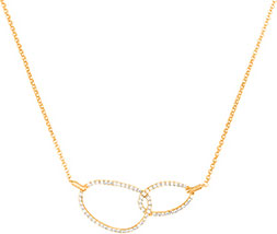 Кулоны, подвески, медальоны Nina Ricci NR-70291920108046 браслеты nina ricci nr 70152921108190