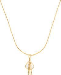 Кулоны, подвески, медальоны Nina Ricci NR-70292140108048