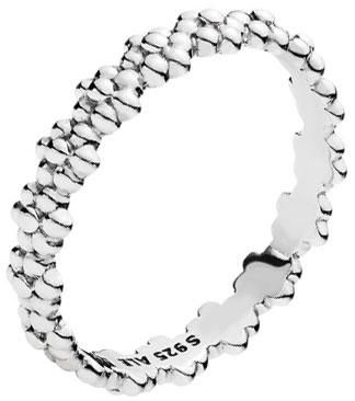 Кольца PANDORA 191035