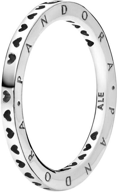Кольца PANDORA 197133