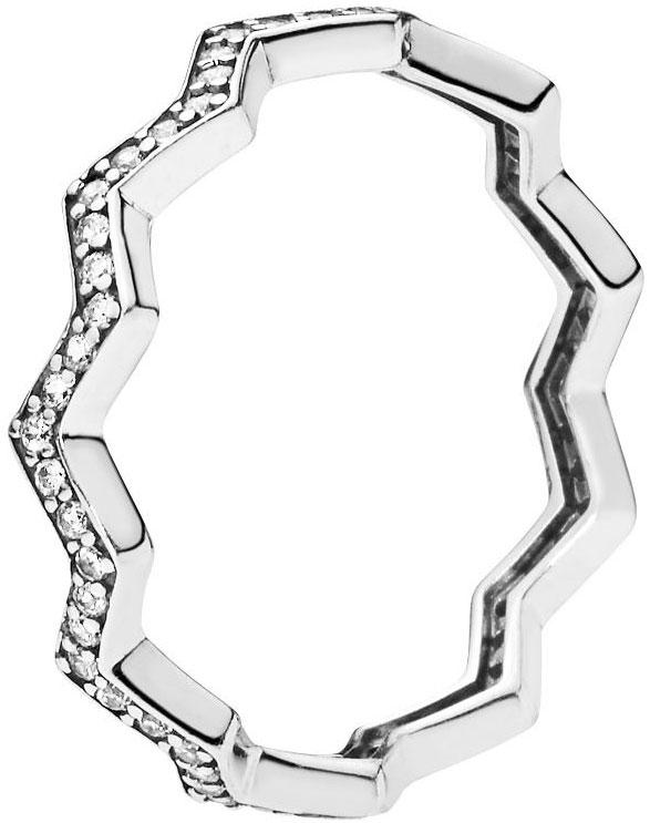 Кольца PANDORA 197751CZ