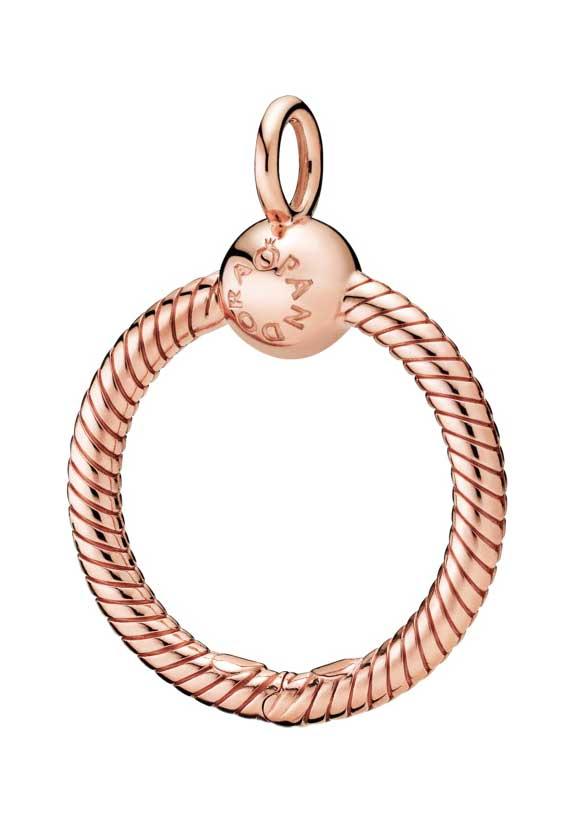 Кулоны, подвески, медальоны PANDORA 388296