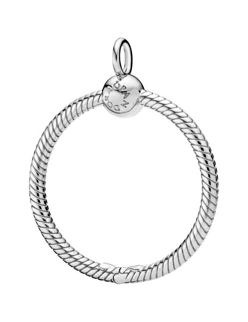 Кулоны, подвески, медальоны PANDORA 398256