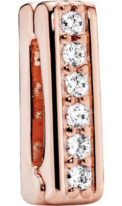 Кулоны, подвески, медальоны PANDORA 787633CZ