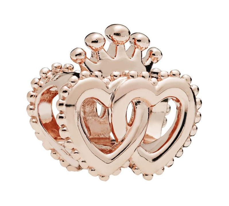 Кулоны, подвески, медальоны PANDORA 787670
