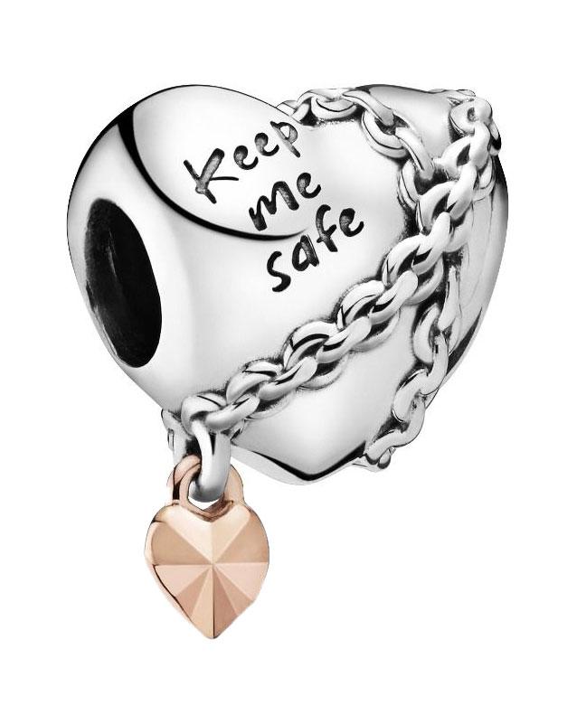 Кулоны, подвески, медальоны PANDORA 788344