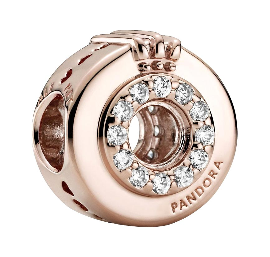 Браслеты PANDORA 789059C01