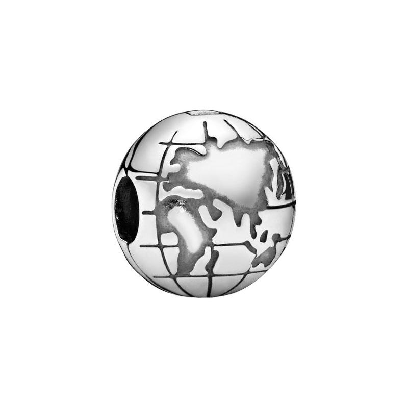 Кулоны, подвески, медальоны PANDORA 791182