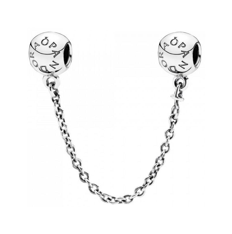 Кулоны, подвески, медальоны PANDORA 791877