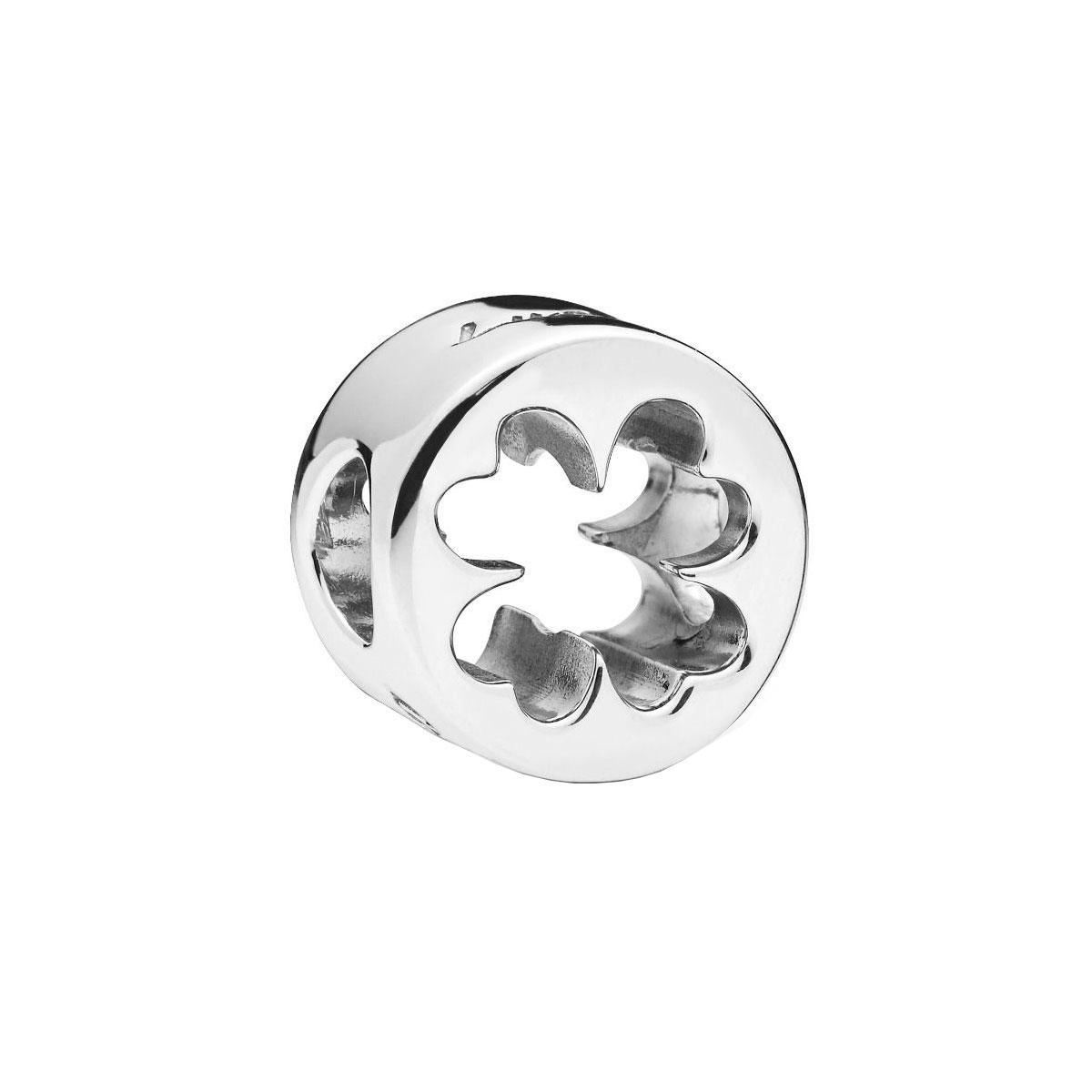 Кулоны, подвески, медальоны PANDORA 797868