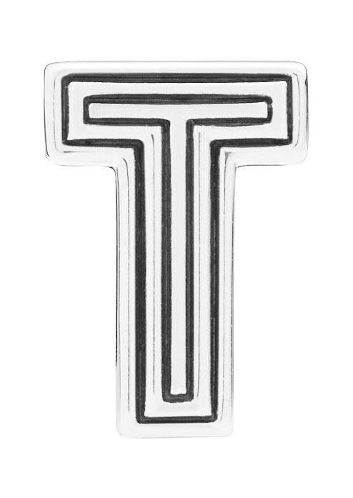 Кулоны, подвески, медальоны PANDORA 798216