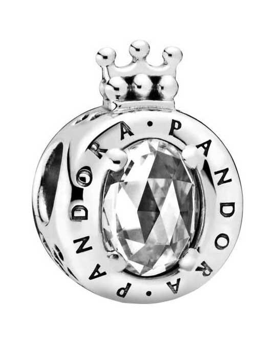 Кулоны, подвески, медальоны PANDORA 798266CZ недорого