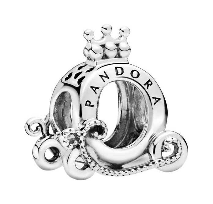 Кулоны, подвески, медальоны PANDORA 798323