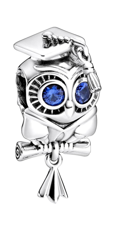 Кулоны, подвески, медальоны PANDORA 798907C01