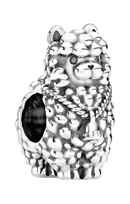 Кулоны, подвески, медальоны PANDORA 799069C00