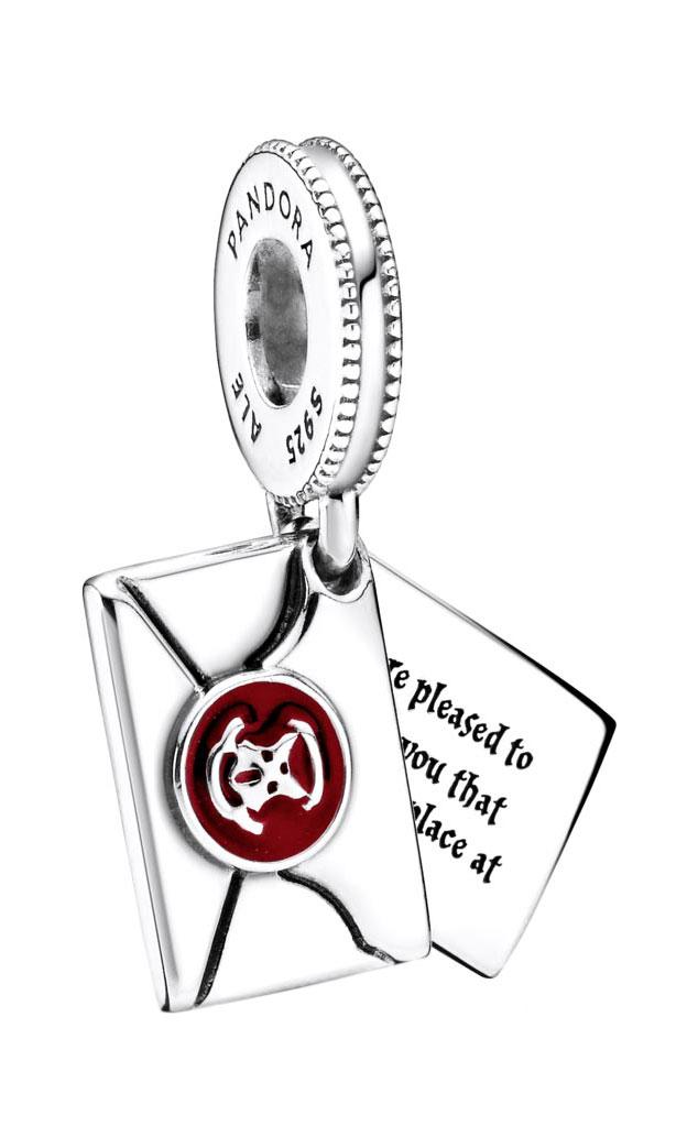 Кулоны, подвески, медальоны PANDORA 799125C01