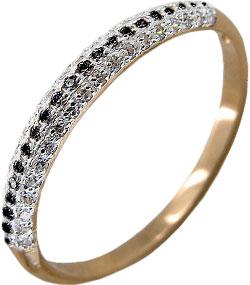 Кольца Платина Кострома 01-1413-00-403-1110-32