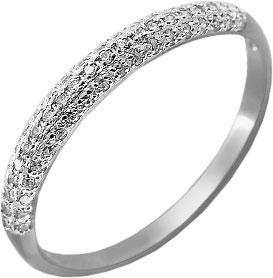 Кольца Платина Кострома 01-1414-00-401-1120-32 цена