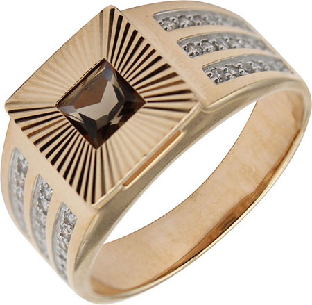 Кольца Платина Кострома 01-2229-00-208-1110-46