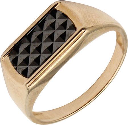 Кольца Платина Кострома 01-4710-00-000-1111-22