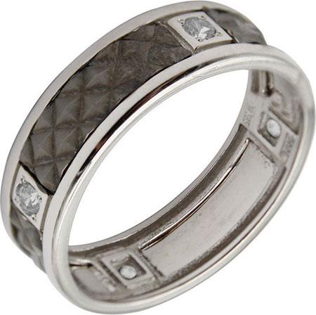 Кольца Платина Кострома 01-4711-00-401-1120-22 цена