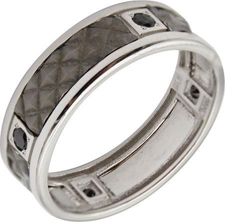 Кольца Платина Кострома 01-4711-00-402-1120-22