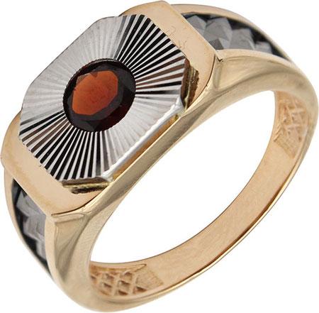 Кольца Платина Кострома 01-4845-00-204-1111-46 цена