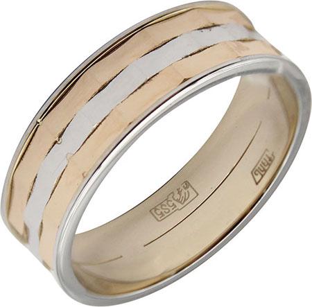 Кольца Платина Кострома 01-4904-01-000-1111-54 цена