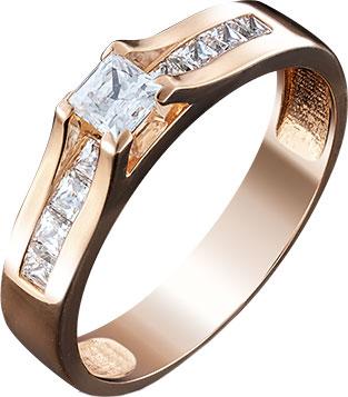 Кольца Плати 01-4943-00-501-1110-38