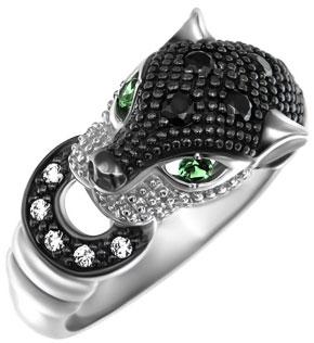 Кольца POKROVSKY 0101125-11585
