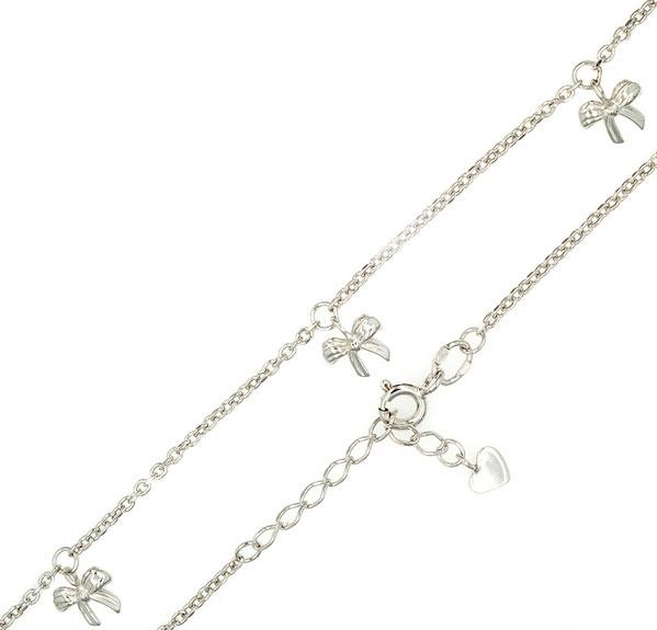 Серебряные браслеты Браслеты POKROVSKY 0720421-50245 фото